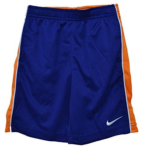 Nike Piping Shorts - 9