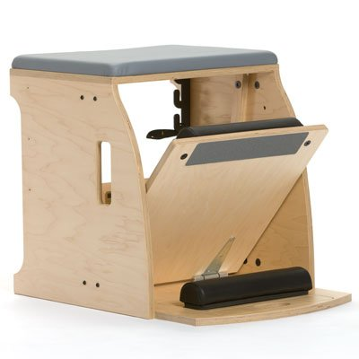 Amazon.com: Balanced Body Wunda Chair Pedal Stopper Kit: Sports & Outdoors
