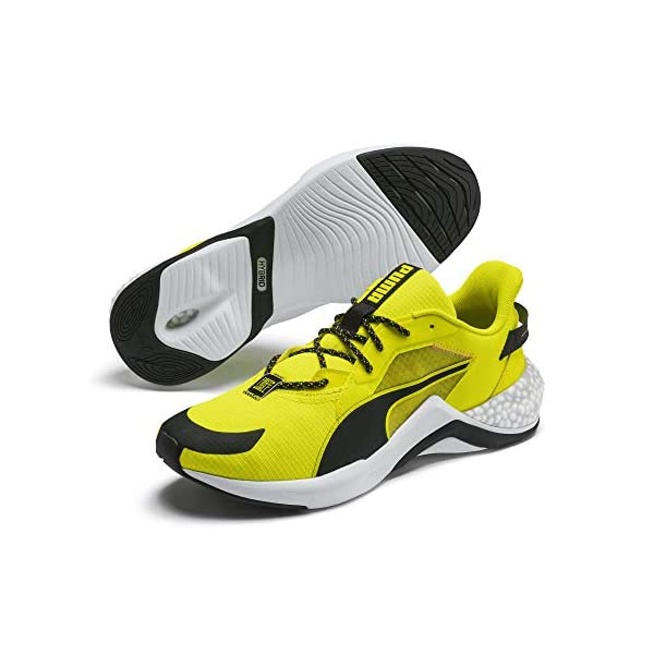 puma scarpe uomo hybrid