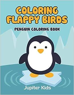 flappy bird colors