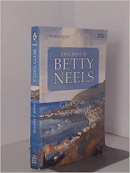 Book Grasp a Nettle