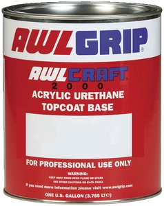 awlgrip-awlcraft-2000-acrylic-urethane-top-coat-gallon-clear-f3029g