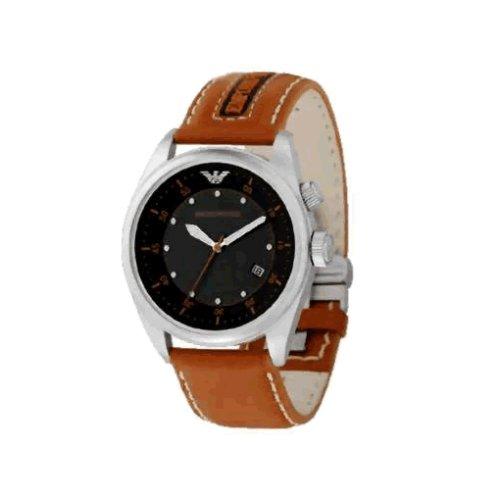 Reloj Emporio Armani AR 0517