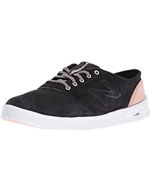 Women's CUSH + 628 Casual Athletic Shoe