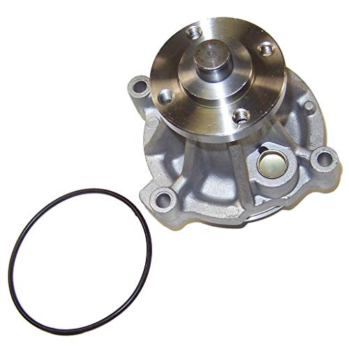 Lincoln Mark VIII Water Pump, Water Pump For Lincoln Mark VIII