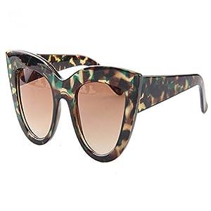 2017 Brand Designer Fashion Shades black plastic UV400 Sun Glasses oculos de sol Homesuns,4,United States