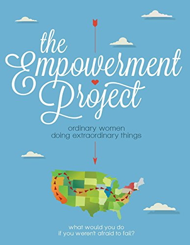 Empowerment Project Documentary Cast product image
