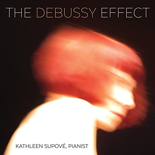 The Debussy Effect