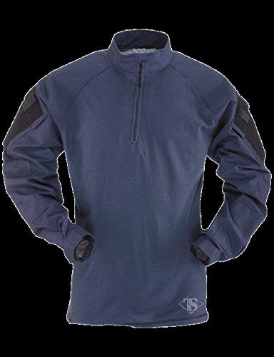 1/4 Zip Uniform - 4