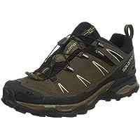 Salomon Men's X Ultra LTR GTX Hiking Shoe,