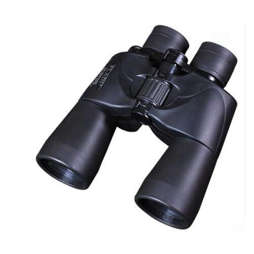 Jumelles Zoom haute–définition de haute–Power Vision de nuit non–infrarouge
