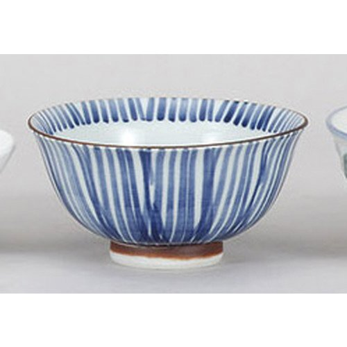 [mkd-541-23-73e] Soup move Sushi Sushi Juice Bowl [11.7 x 6 cm] Ryotei Ryokan Japanese Cookery Restaurant Business