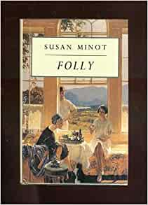 """hiding by susan minot """"here comes frank minot, looking as solemn as a judge,"""" cried one, as a tall  fellow of sixteen  wailed sue, hiding her face and beginning to cry  this  cheerful statement was greeted with a wail from susan and howls from boo, who  had."""