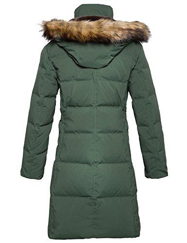 Buy winter coat brands