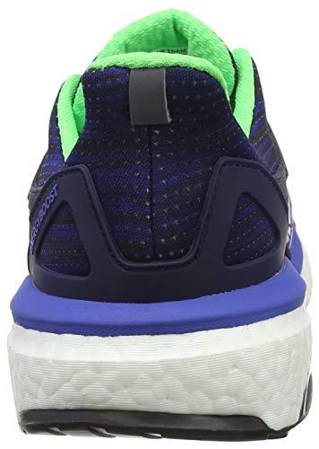 mysink Blu Running Scarpe legink Adidas M Boost hirblu Uomo Energy Mysink hirblu legink TwCqaZO