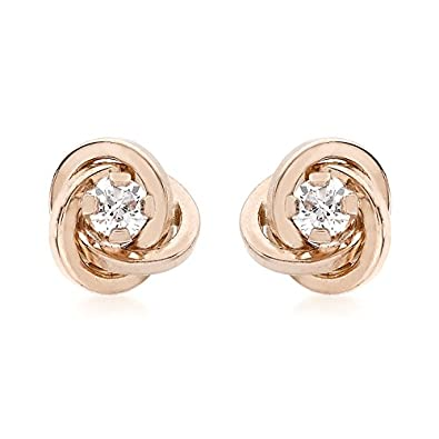 Rose Gold Tragus Jewelry Uk The Best Jewelry 2017