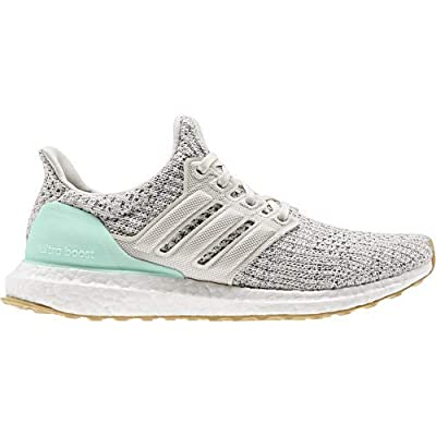 adidas Women's Ultraboost 19
