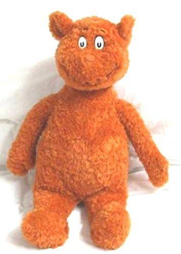 kohls-dr-seuss-hop-on-pop-15-plush-bear