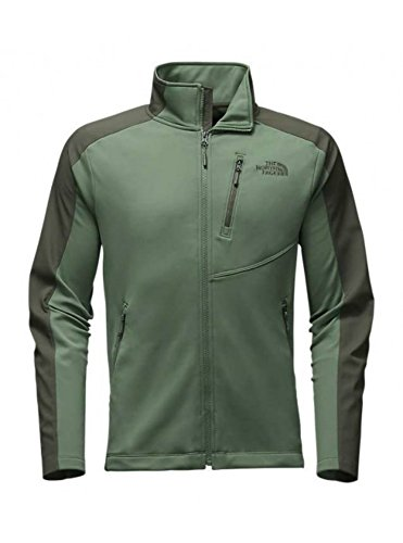 Duck Active Jacket Fleece - 6