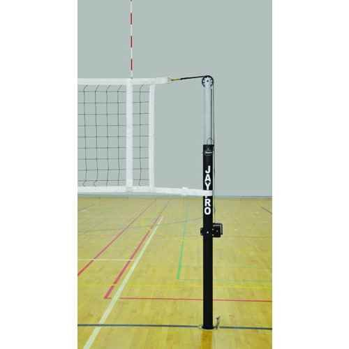 Amazon.com : Featherlite Collegiate Net System for 3 inch Complete System : Sports & Outdoors