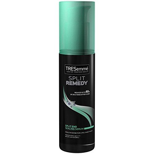 tresemme-sealing-serum-split-remedy-33-oz