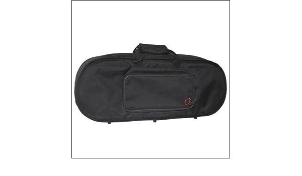 Amazon.com: FUNDA GAITA NYLON REF.292 CH (62x21x8cm): Musical Instruments