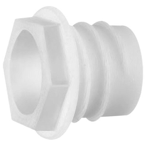 Arlington Wire Bushing for Drywall, 3/4 In.