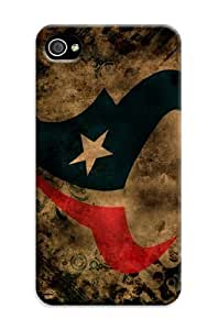 Wishing Iphone 6 Plus Protective Case,Good-Looking Football Iphone 6 Plus Case/Houston Texans Designed Iphone 6 Plus Hard Case/Nfl Hard Case Cover Skin for Iphone 6 Plus