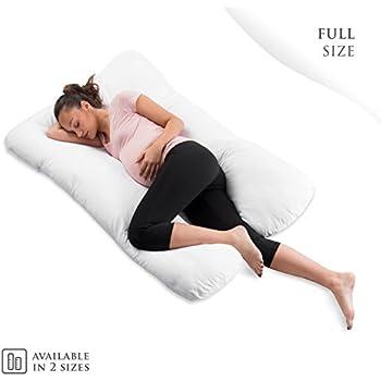 Amazon Com Moonlight Slumber Comfort U Total Body
