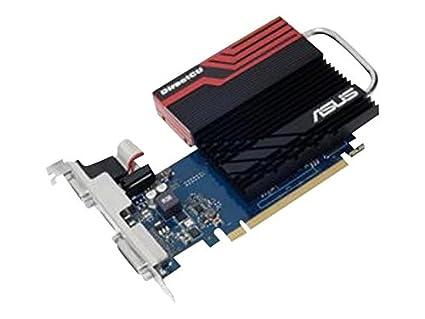 Asus 90YV072C-M0NA00 - Tarjeta gráfica Nvidia GeForce GTX ...