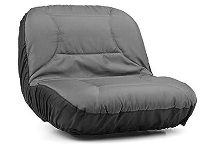 Amazon.com: Husqvarna 5313082 – 28 – Funda para asiento para ...