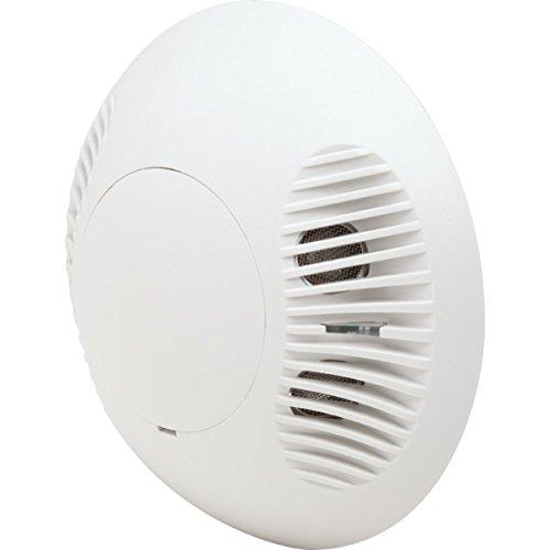 Hubbell Ultrasonic Ceiling Mount Occupancy Sensor - 120/2...
