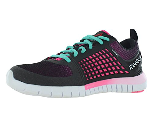 Reebok Women's ZQuick 2.0 Running Sneakers from Finish Line