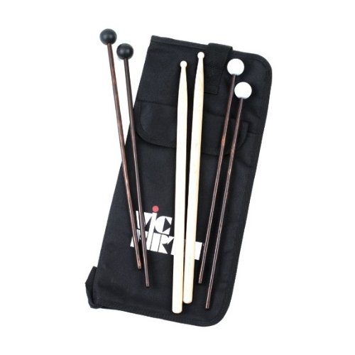 Marching Snare Stick Bag - 6