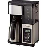 Zojirushi Fresh Brew Plus 10-Cup Coffeemaker