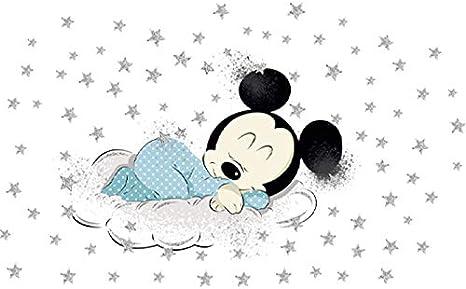 Kibi Xxl Wandtattoo Mickey Mouse Wandtattoo Mickey Und Minnie Wandaufkleber Mickey Mouse Wandsticker Mickey Maus Wandsticker Kinderzimmer Micky Mouse Aufkleber Wanddeko Wandtattoos Mickey Mouse Amazon De Kuche Haushalt