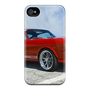 New Arrival Cases Covers With TXP40564VtMJ Design For Case Samsung Galaxy S3 I9300 Cover - Shelby Gt500