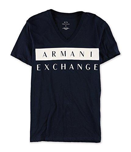 giorgio armani light blue - 6