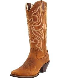 Durango Women's Crush 13-Inch Narrow Boot