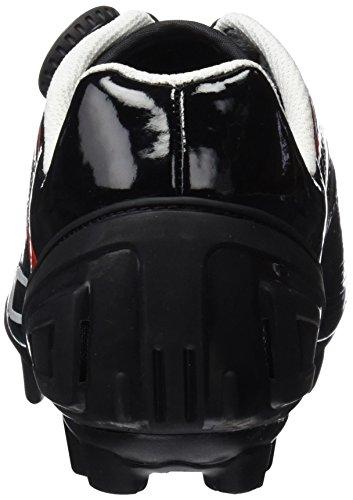 Msc chaussure xc Noire T43