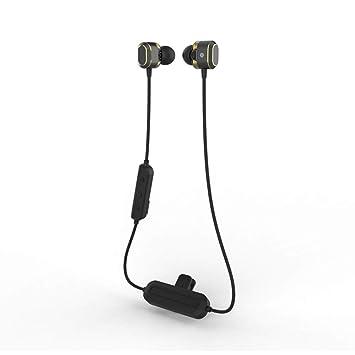 derry clarkxx - Auriculares Deportivos Bluetooth 5.0 estéreo ...