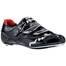 Northwave 2015 Men's Galaxy Road Cycling Shoes - 80141002-10