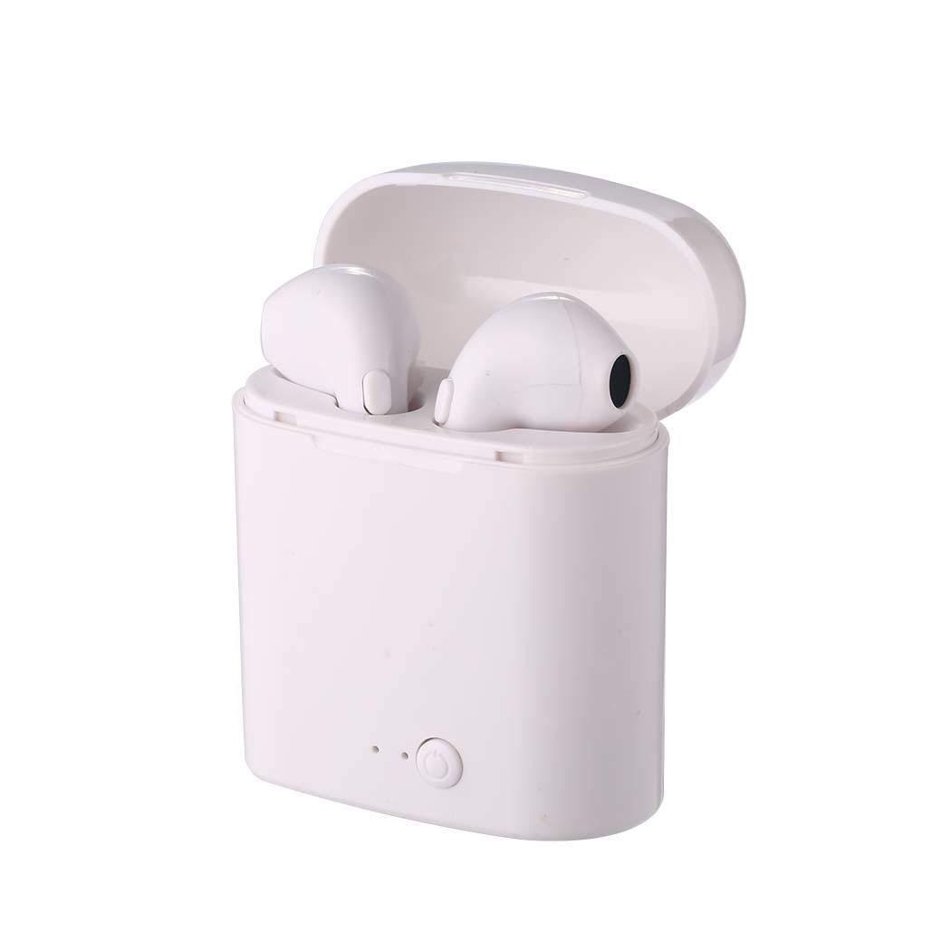 cloni airpods cuffie in ear su amazon