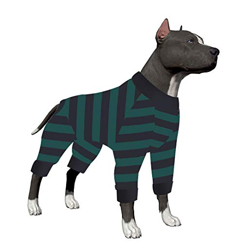 Amazon.com: LovinPet - Chupete para perros grandes, diseño ...