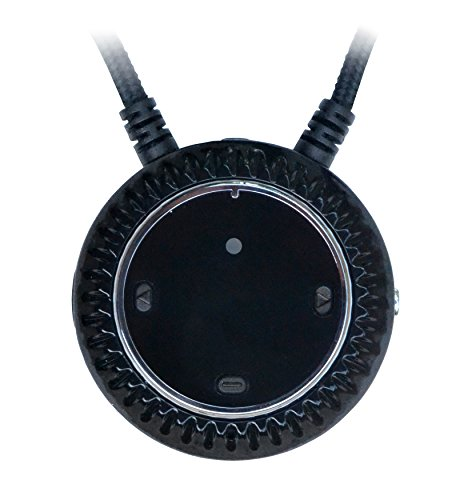 Cell Phone Neckloop (CLEAR SOUNDS CLS-QT4L Quattro Lite 4.0 Bluetooth Listening Sys -)