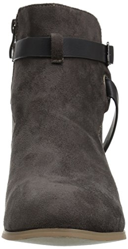 Women's Co Ankle Moreen Brinley Boot Grey ABO0yq6w