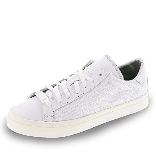 Udsigtspunkt Sølv Udsigtspunkt Hvid Domstol Domstol Domstol Adidas Domstol Sølv Hvid Adidas Hvid Udsigtspunkt Adidas Sølv Adidas wqHfAFw