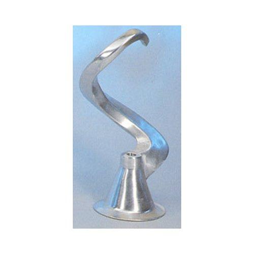 Alfa 20-VDS Value Spiral Dough Hook 20 quart cast aluminum replaces Hobart 27593