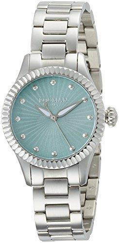 LOCMAN watch ISOLA D'ELBA Lady 0465A12A-00GANKB0 Ladies