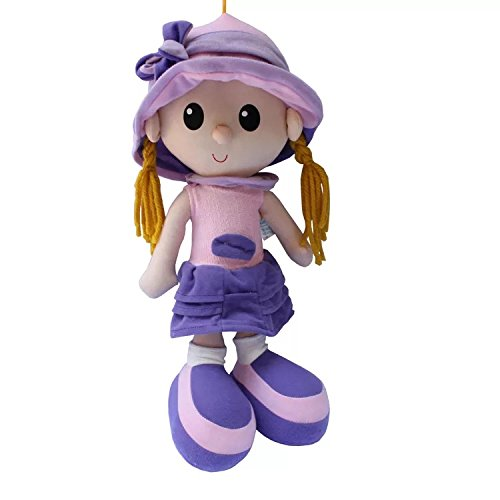 Dailysmile Yappies Snuggle Baby Doll 14 - Buy My Best Location A Find Near